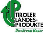 TLP Tiroler Landesprodukte